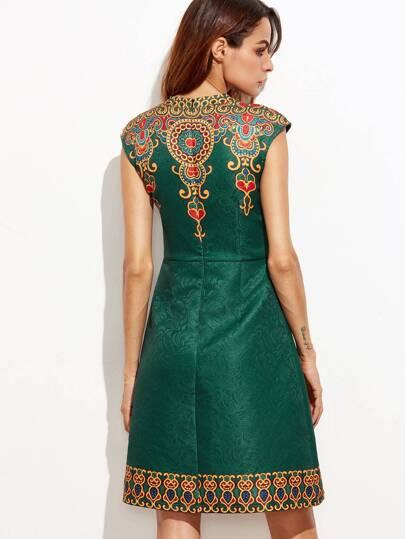 dress161010702_1