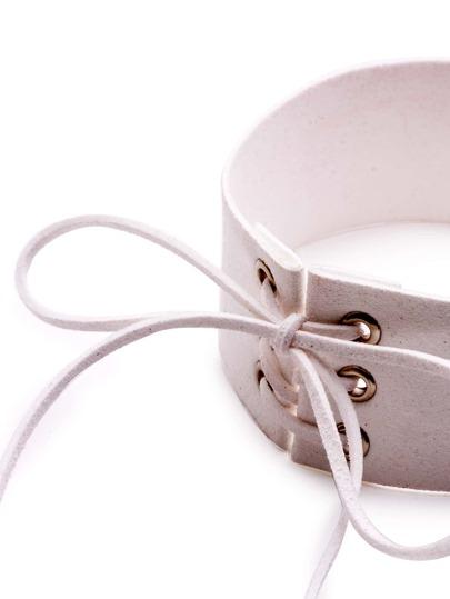 necklacenc161011303_1