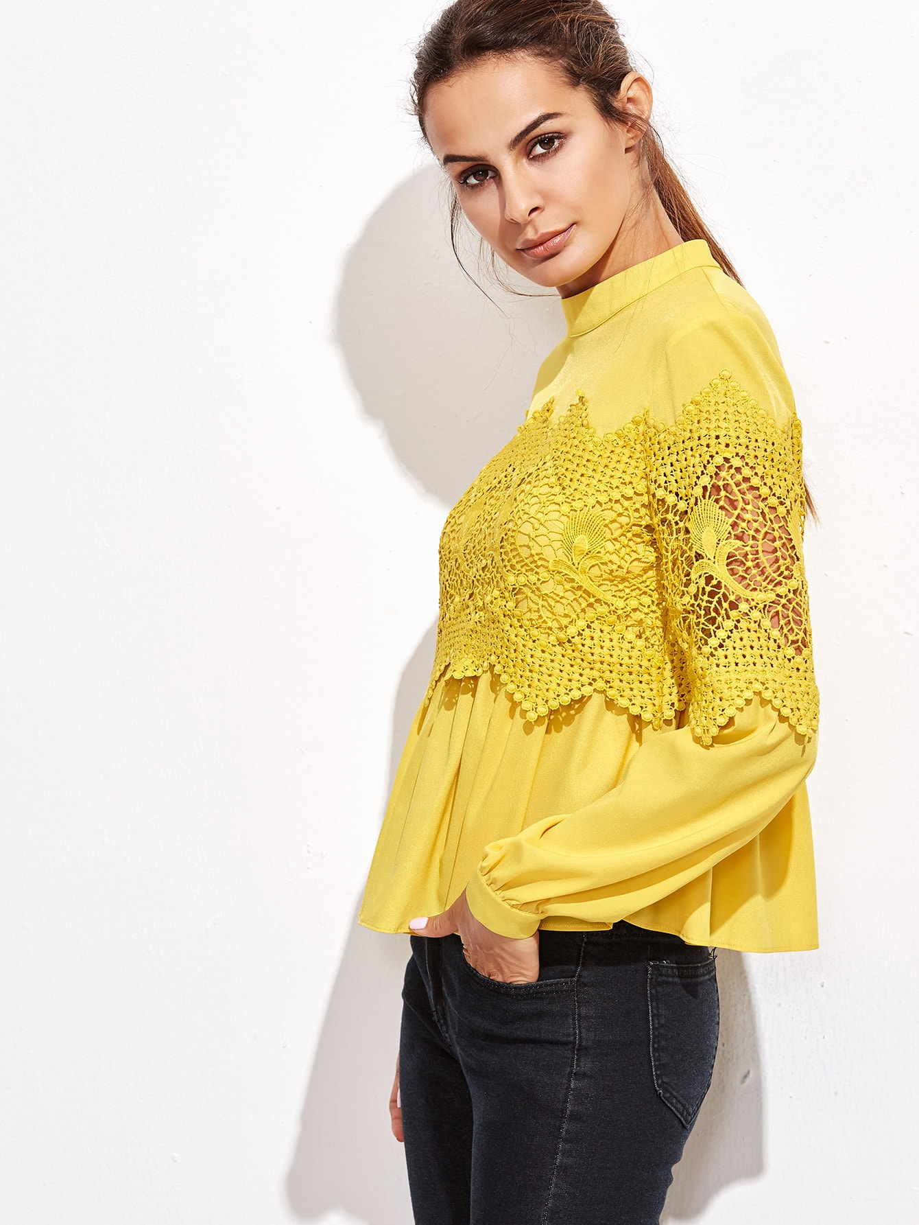 blouse161017705_2