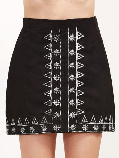 skirt161025301_1
