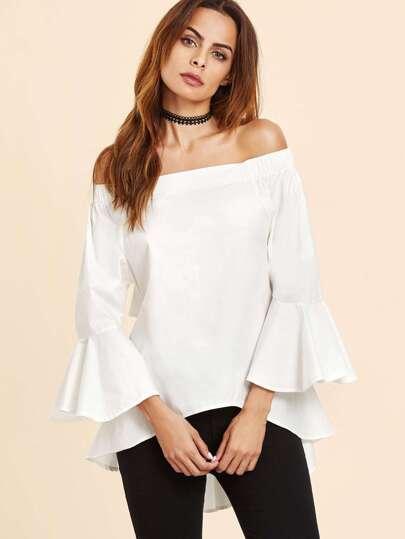 blouse161025031_1