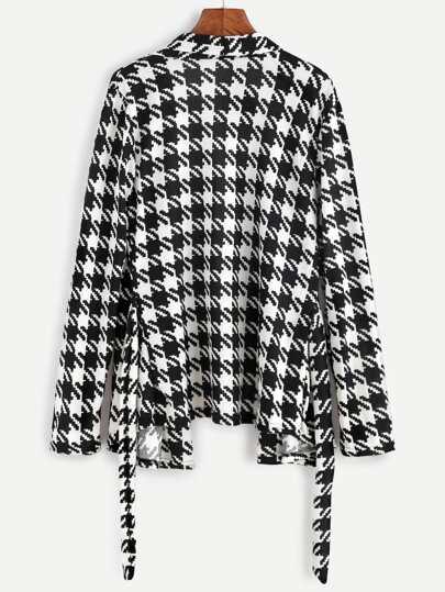 sweater161025140_1