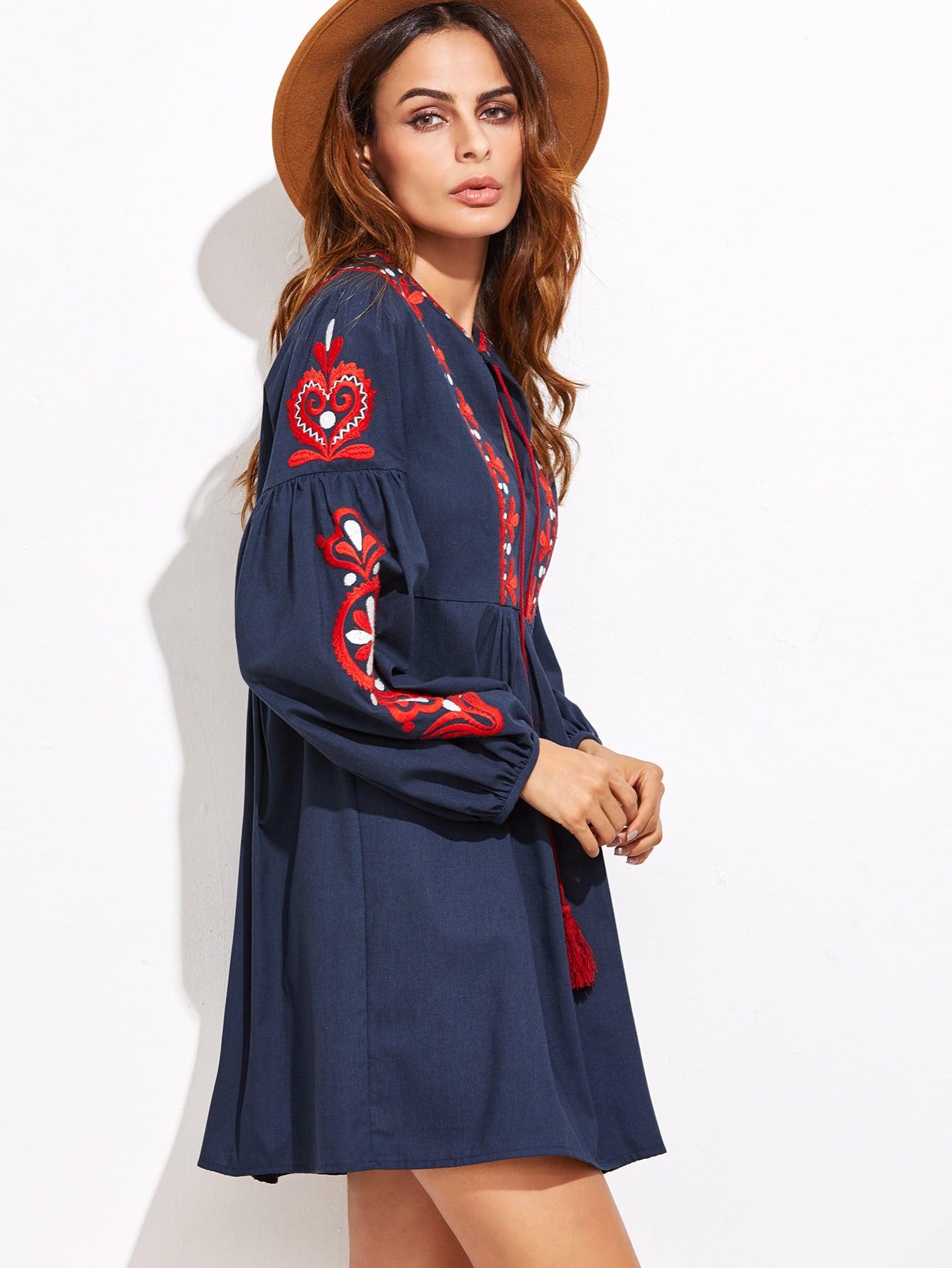dress161007474_2