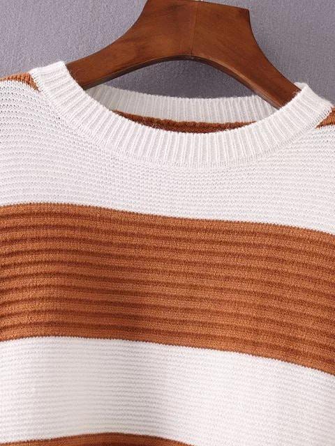 sweater161017225_2