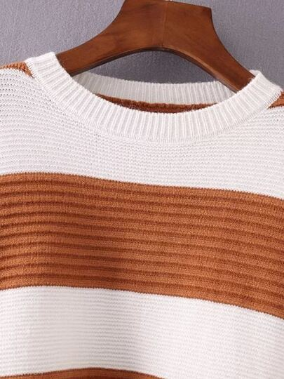 sweater161017225_1