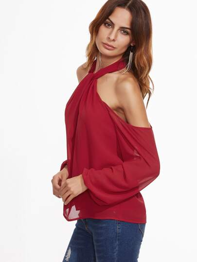 blouse161027704_1