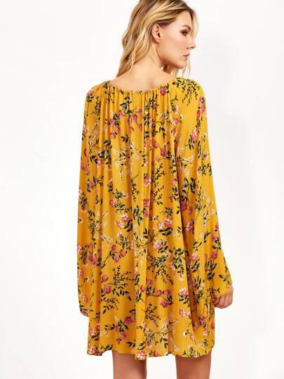 dress161006474_1