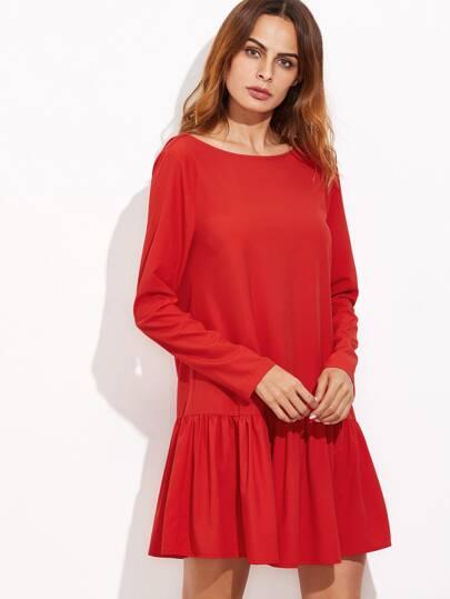 dress161025714_1