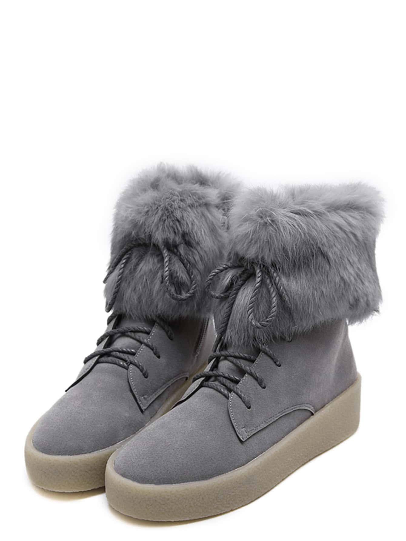 shoes161014807_2