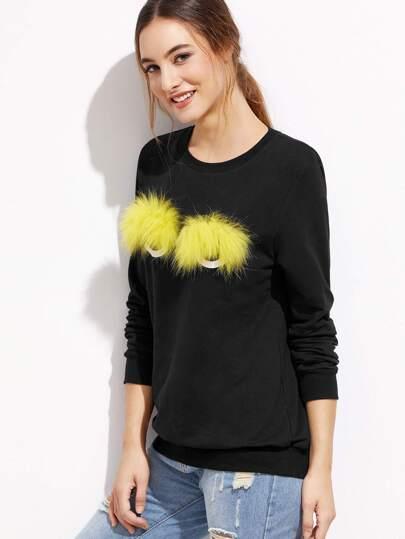 sweatshirt161013704_1