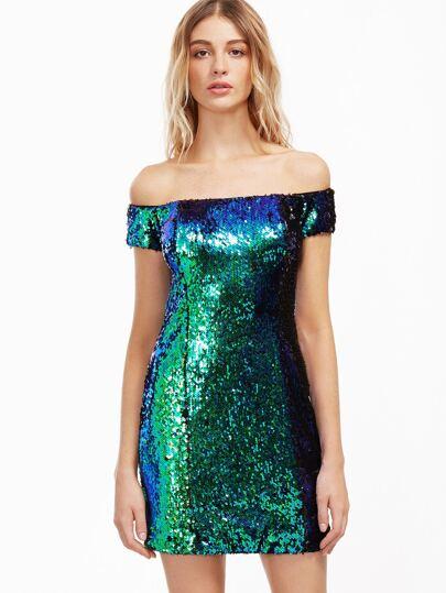dress161024703_1