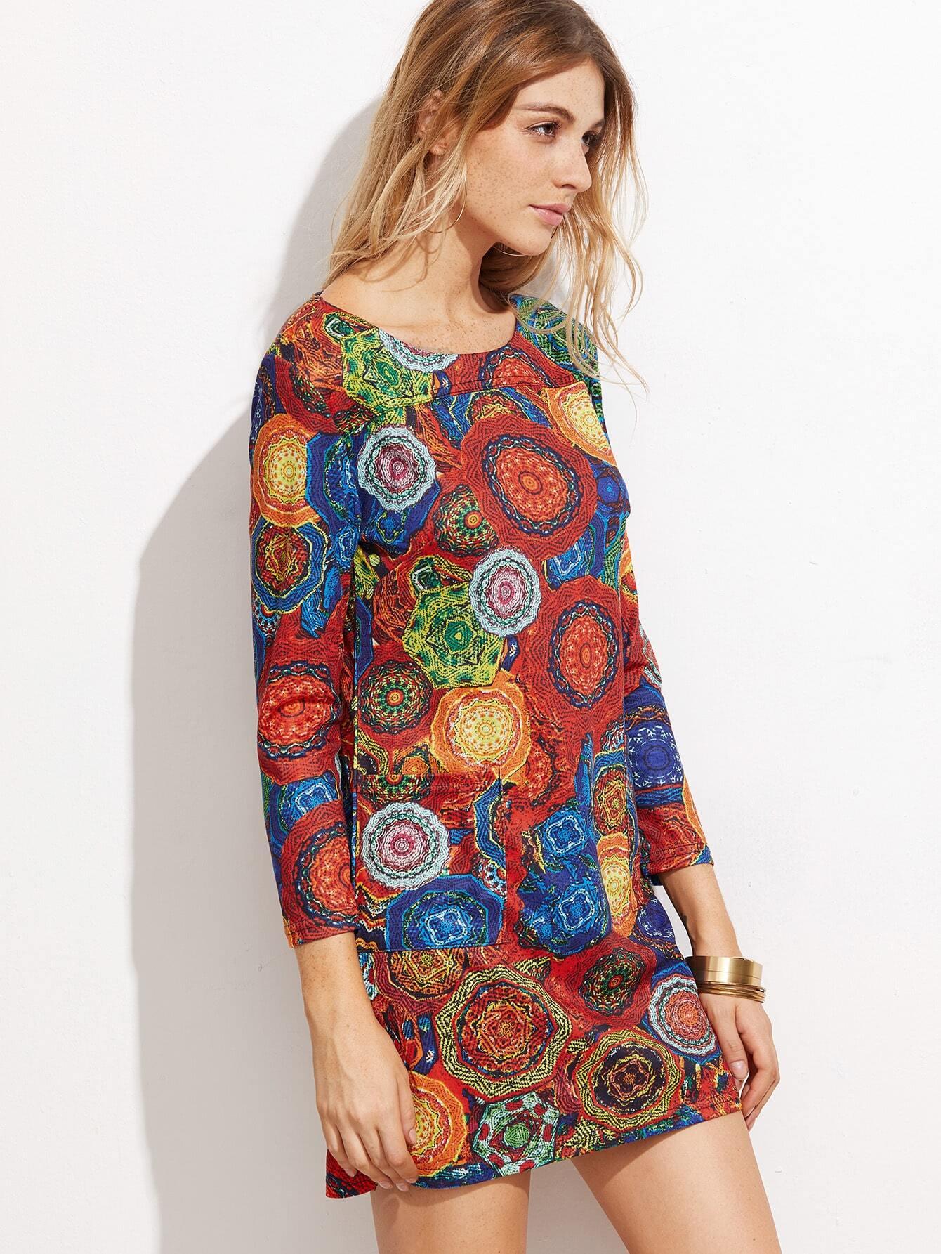 dress161013302_2