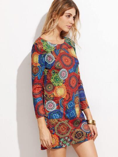 dress161013302_1