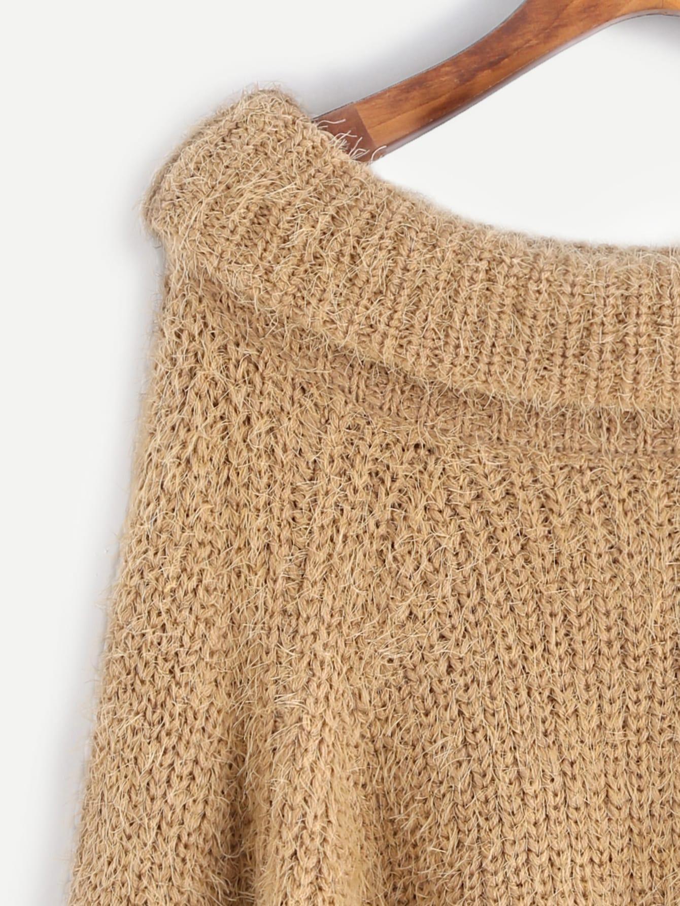 sweater161024005_2