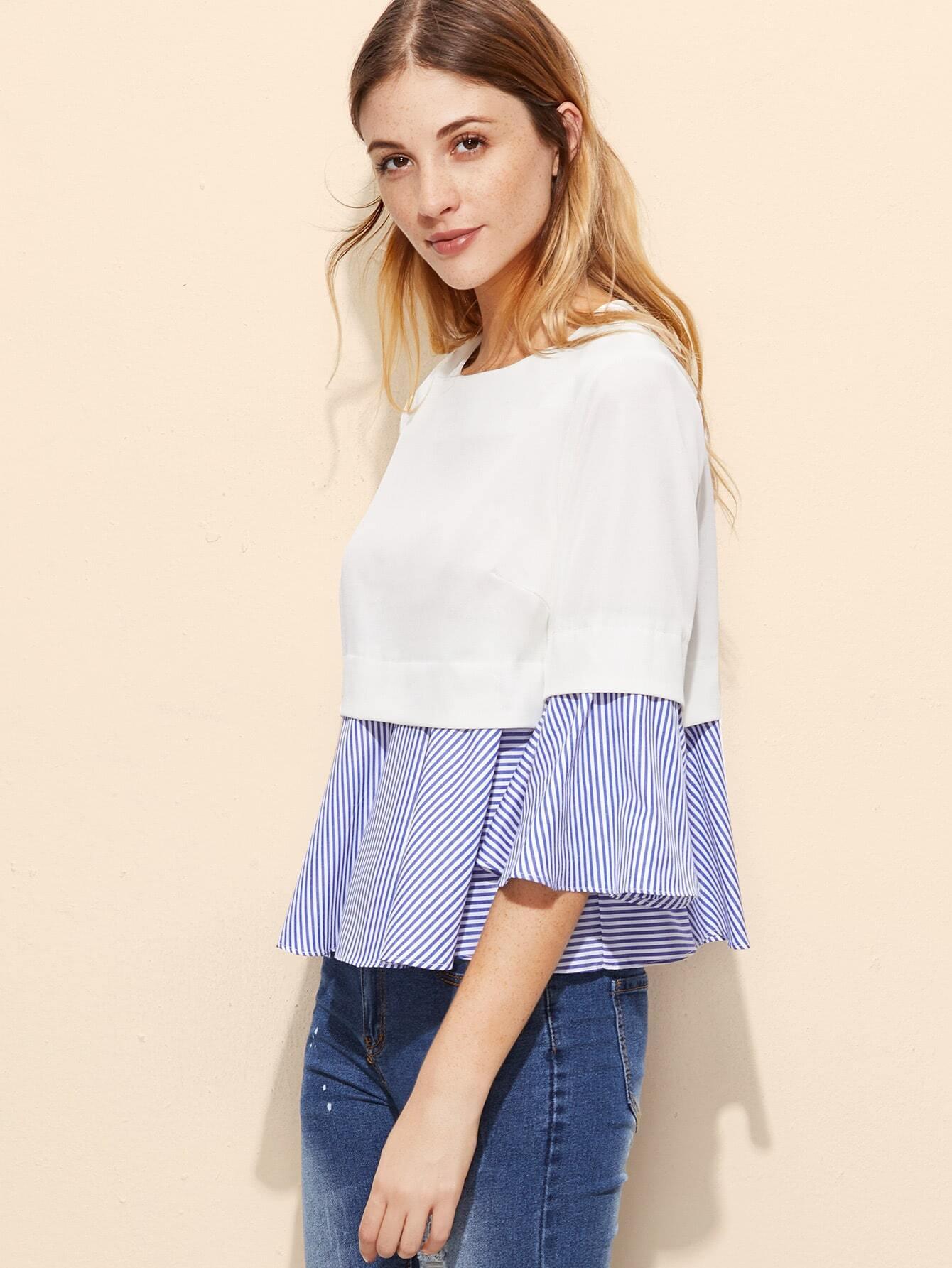 blouse161026706_2