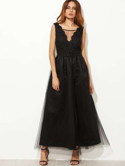 dress161031723_1