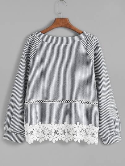 blouse161010103_1