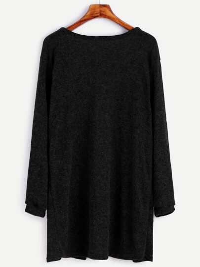 sweater161019101_1