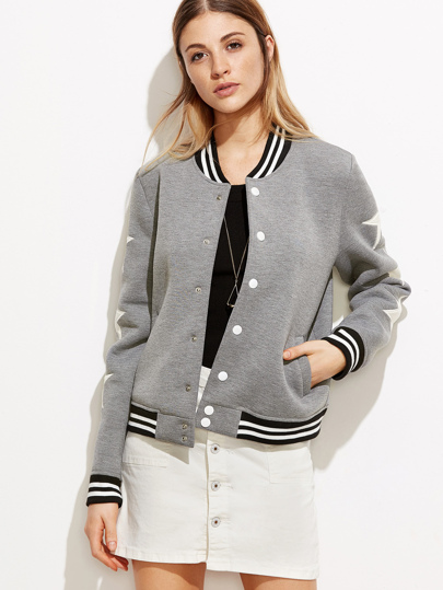 jacket161028703_1