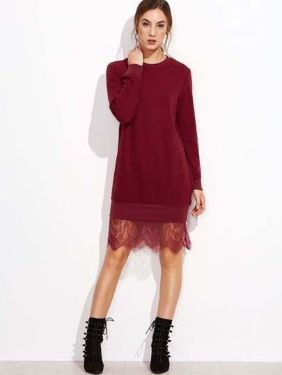 dress161011705_1