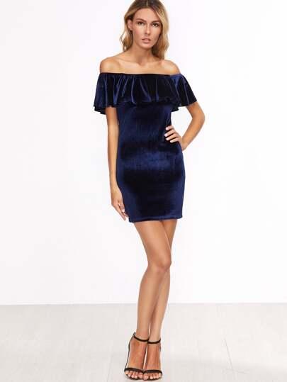 dress161019712_1