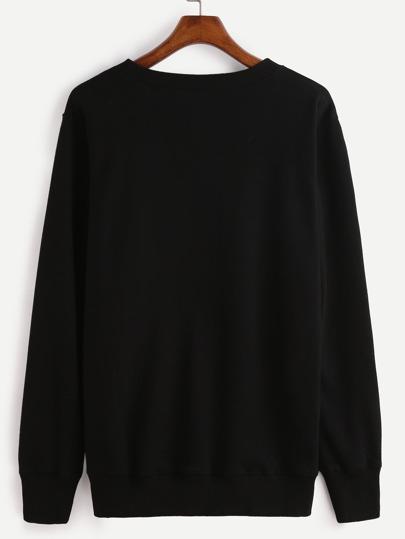 sweatshirt161021302_1
