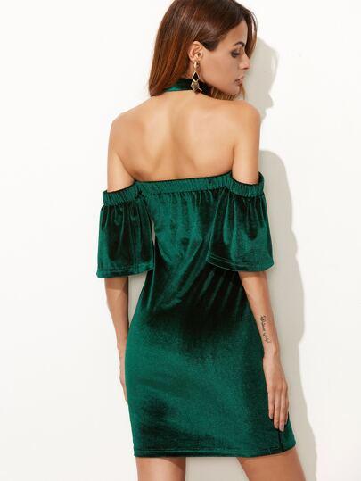 dress161031708_1