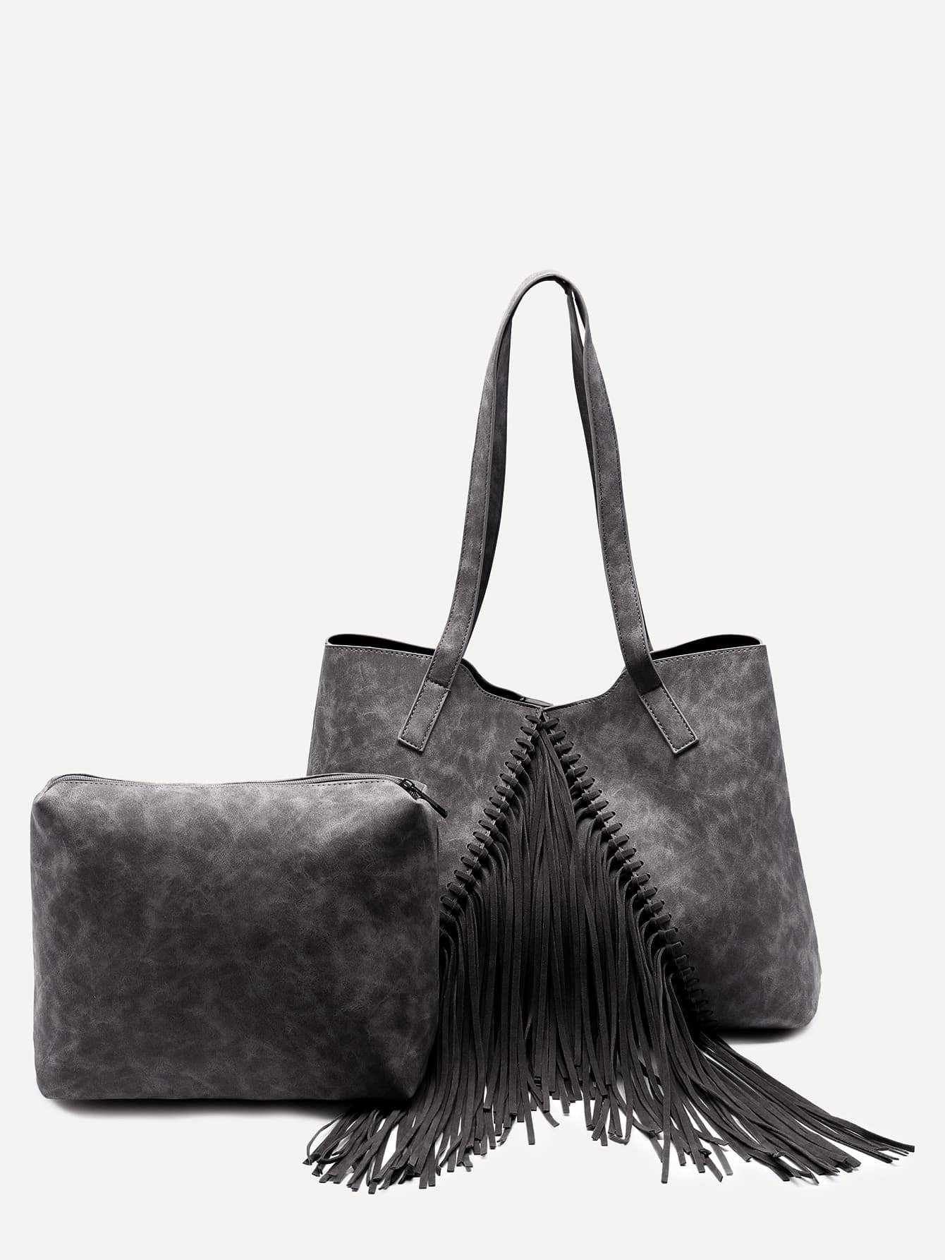 Find the best selection of cheap black leather tassel handbag in bulk here at cybergamesl.ga Including mens watch black leather and mens black leather wallets case at wholesale prices from black leather tassel handbag manufacturers. Source discount and high quality products in hundreds of categories wholesale direct from China.