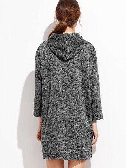 dress161019002_1