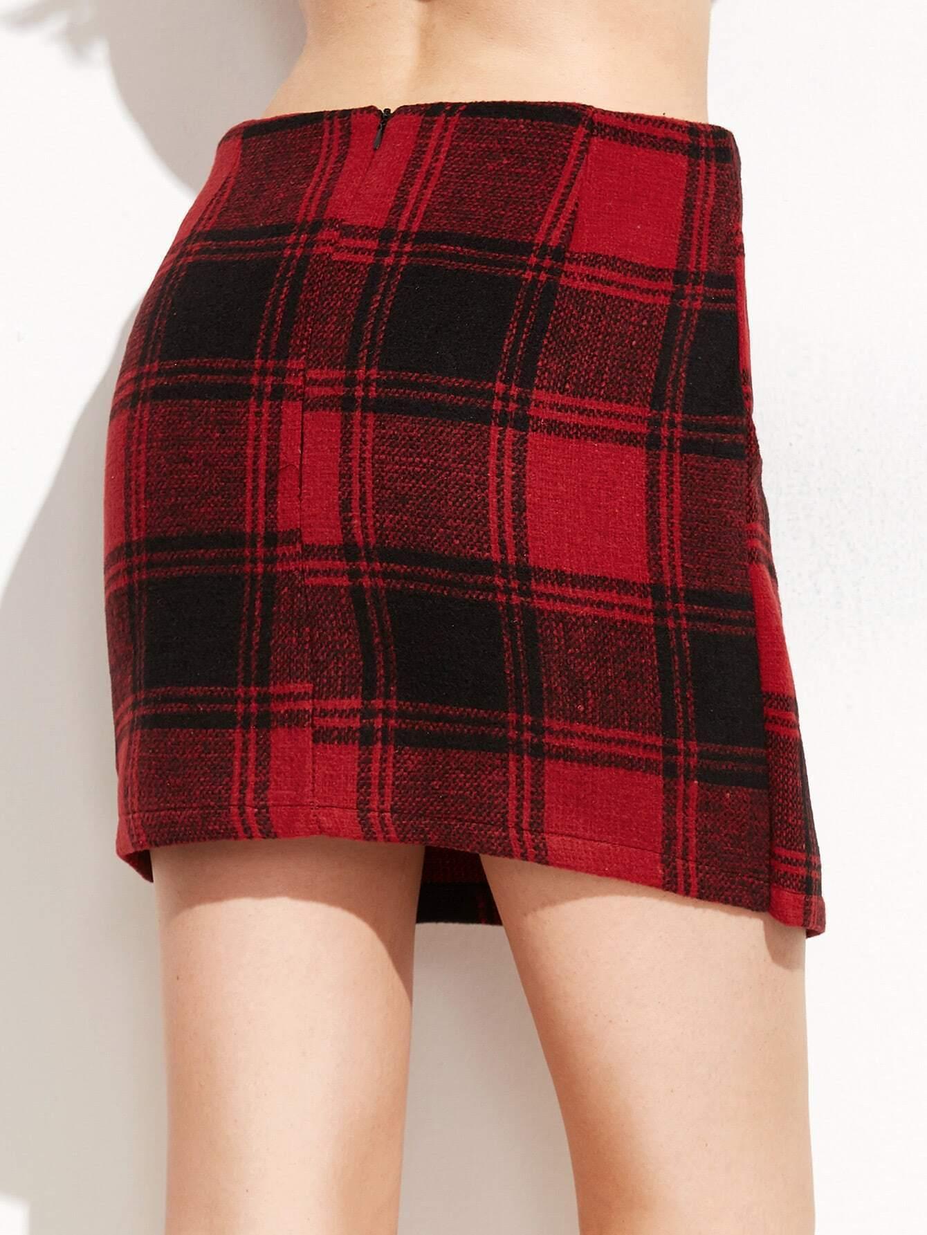 skirt161011102_2