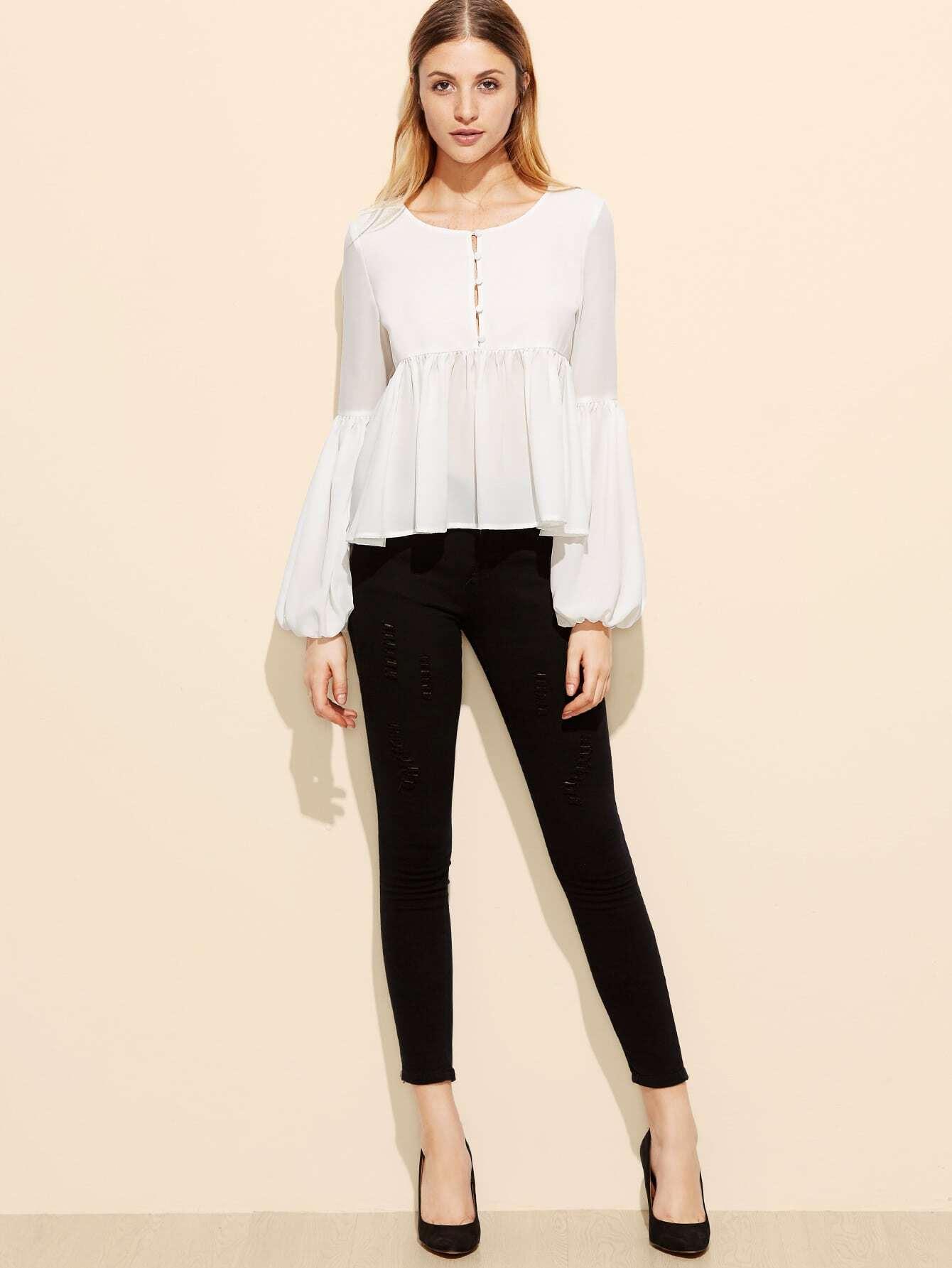 blouse161028704_2
