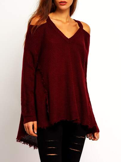 sweater151124502A_1