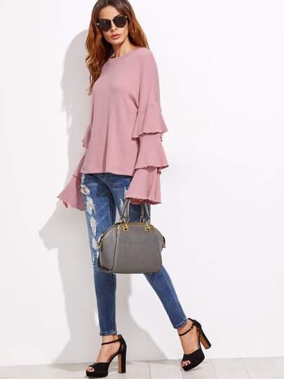 sweater161006701_1