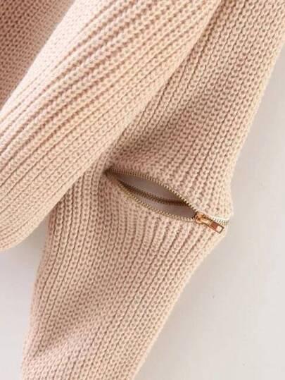 sweater161013218_1