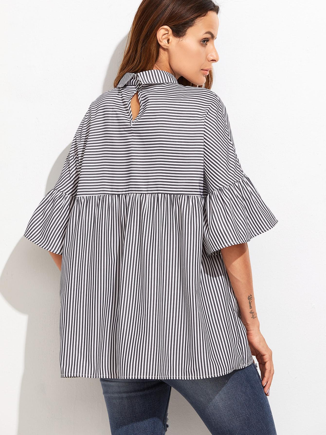 blouse161012705_2