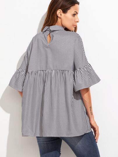 blouse161012705_1