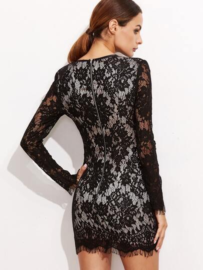 dress161020705_1