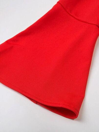 blouse161027206_1