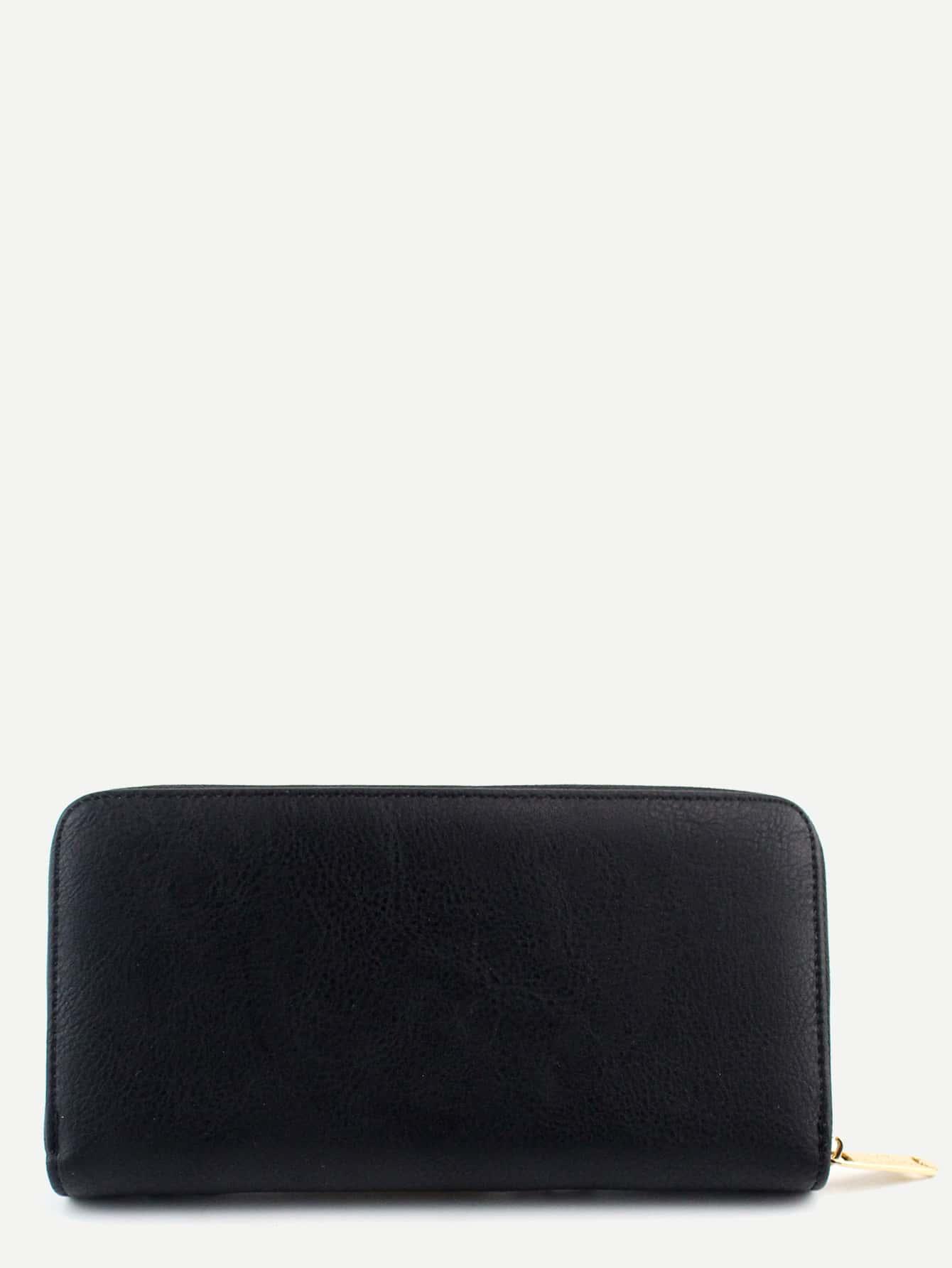 bag161013311_2