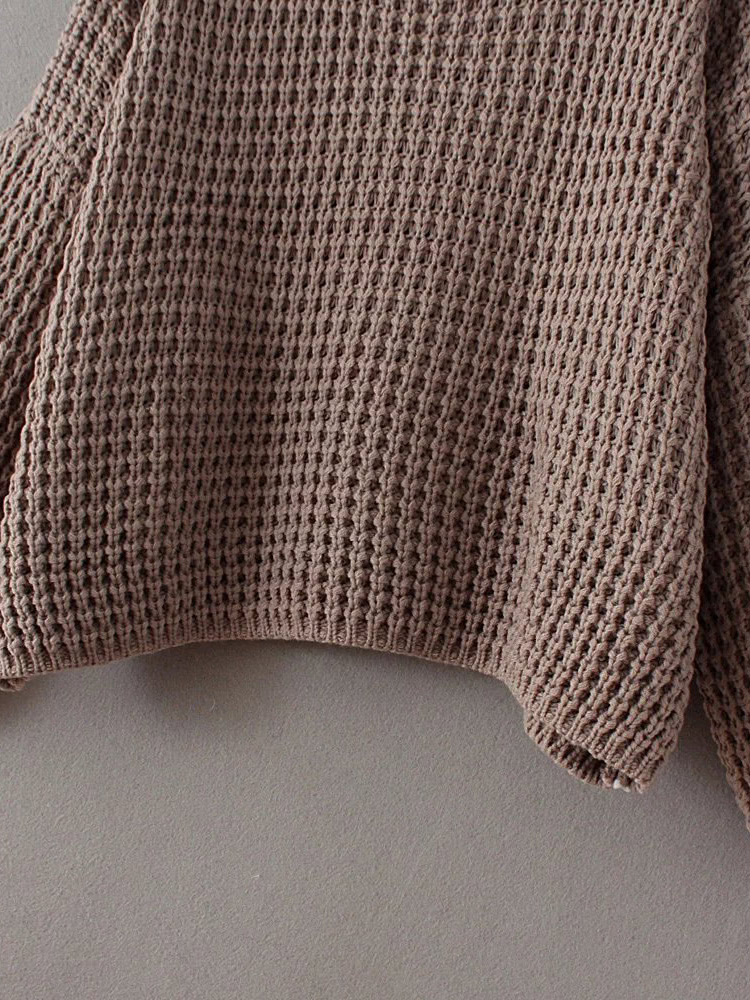 sweater161020214_2