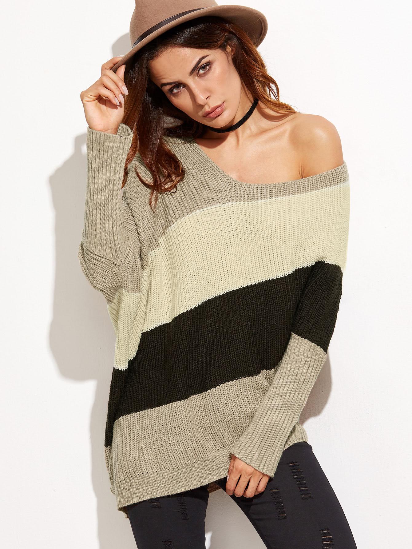 sweater160920402_2
