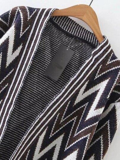 sweater161026207_1