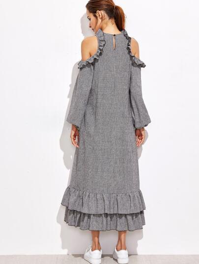 dress161017701_1
