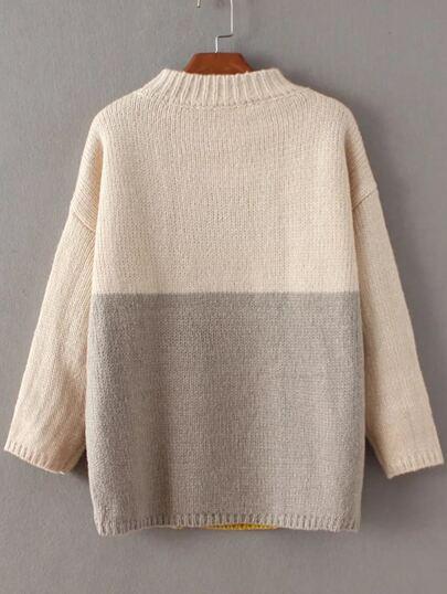 sweater161020208_1