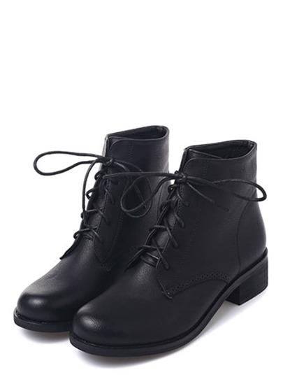 shoes161027807_1