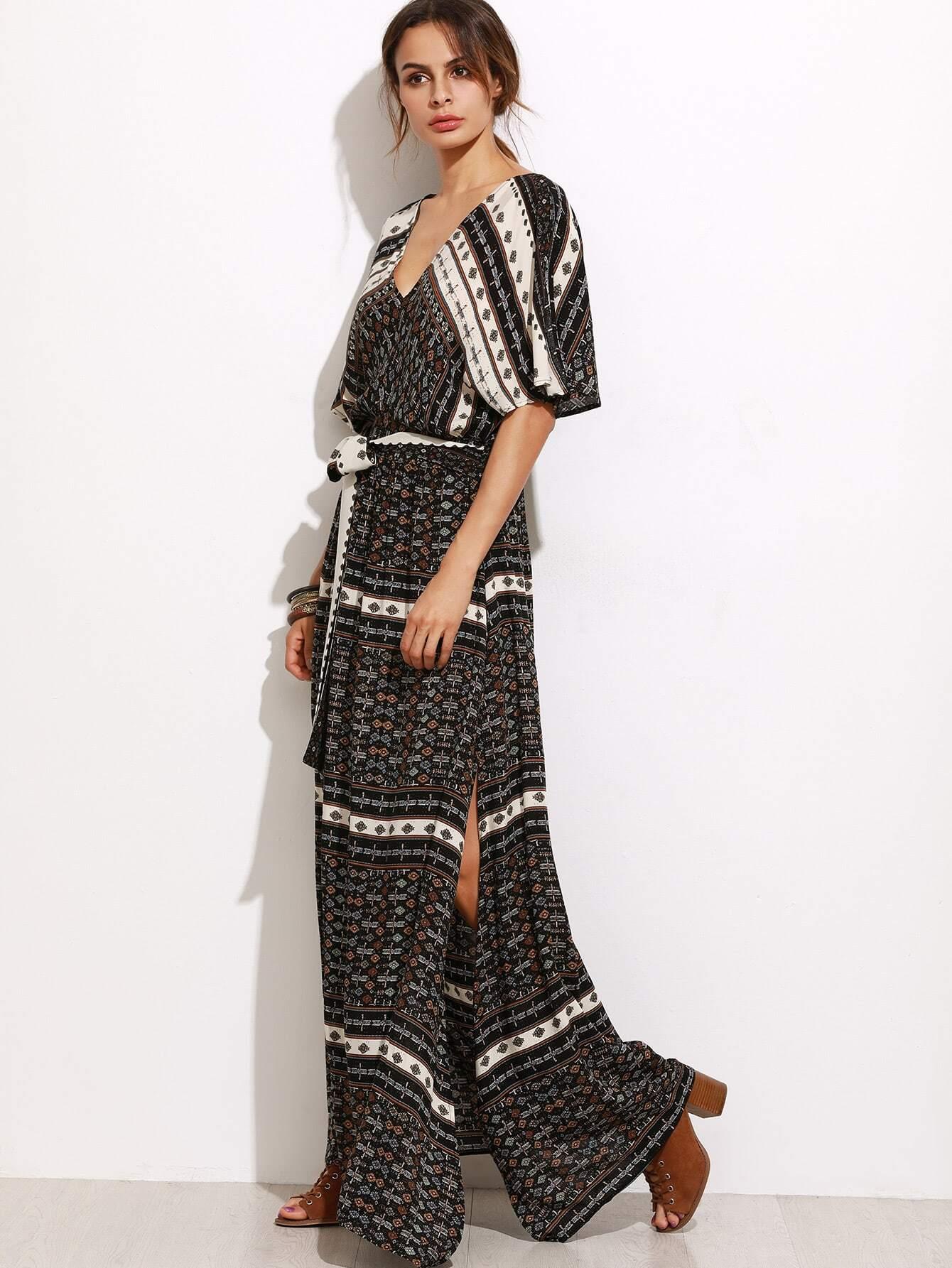 dress161006472_2