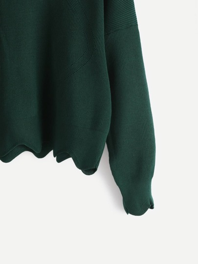sweater161012007_1