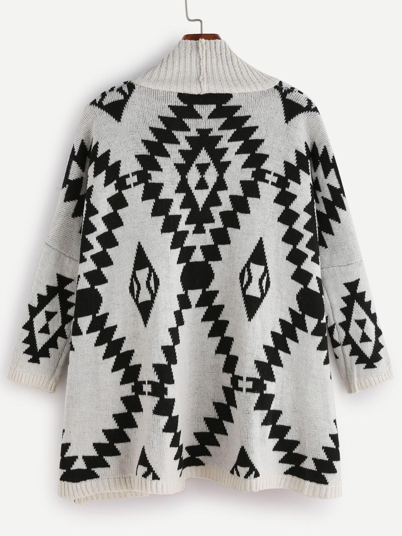 sweater161020301_2