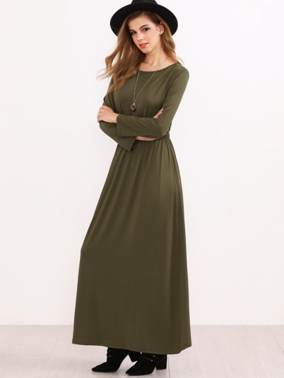 dress161031103_1