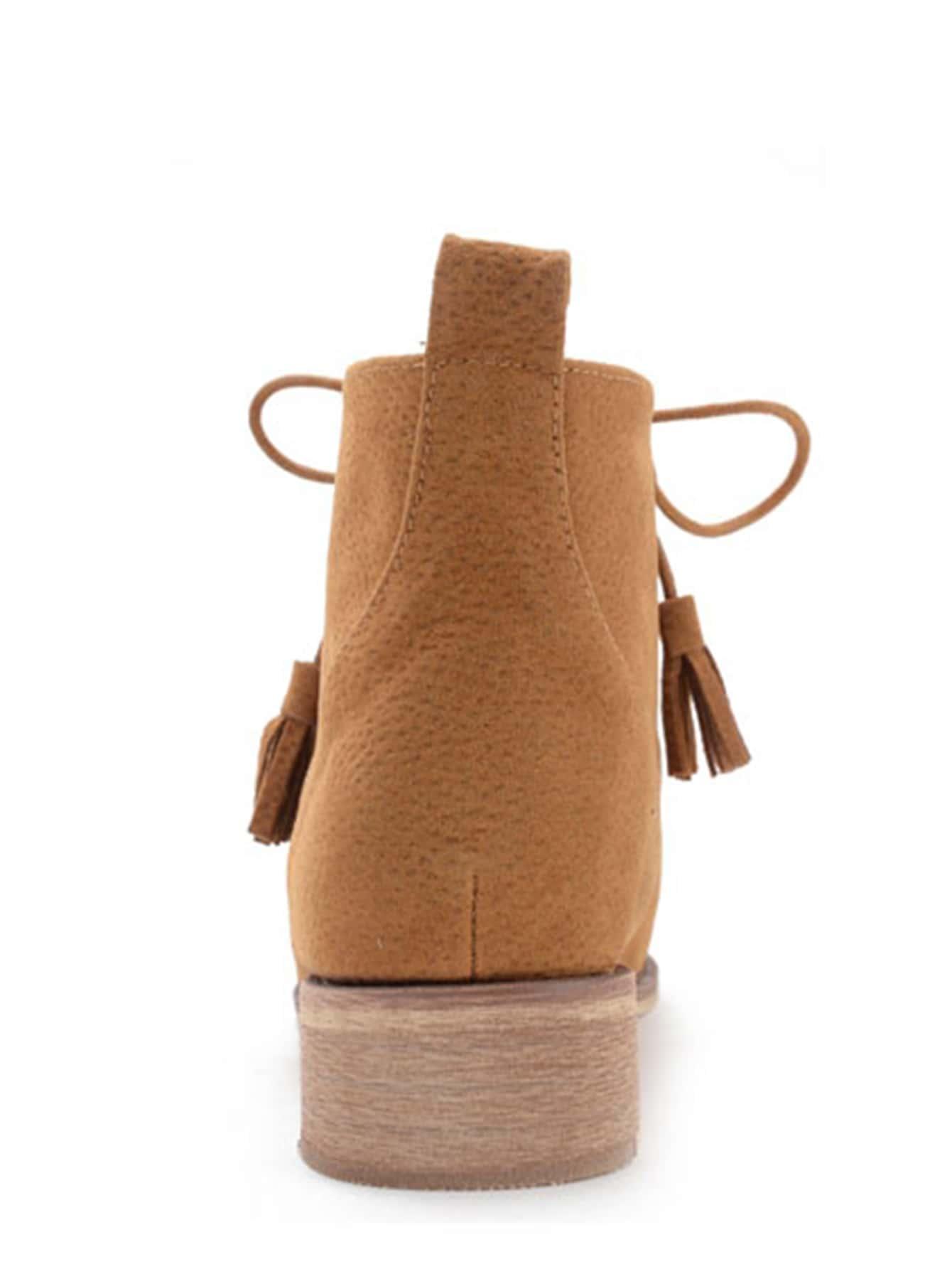 shoes161031803_2